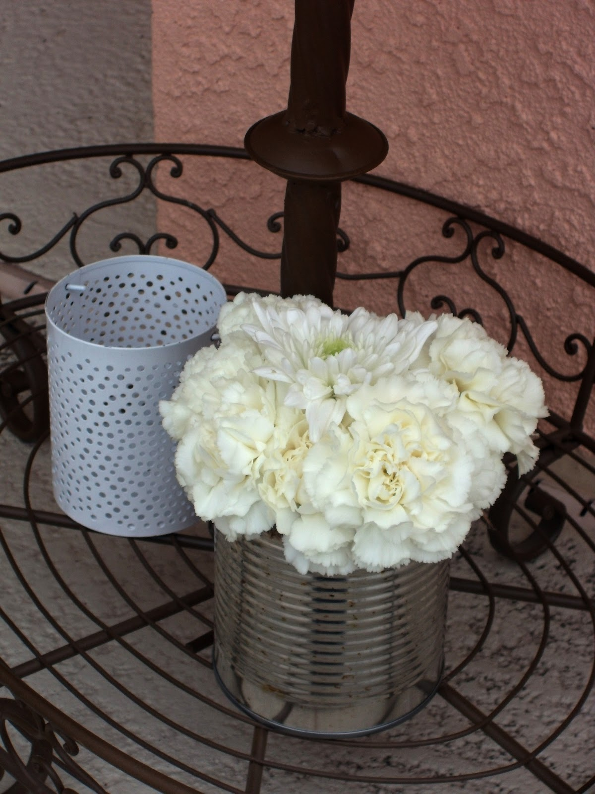 most affordable wedding flowers a stylish affair by most inexpensive wedding flowers 6025