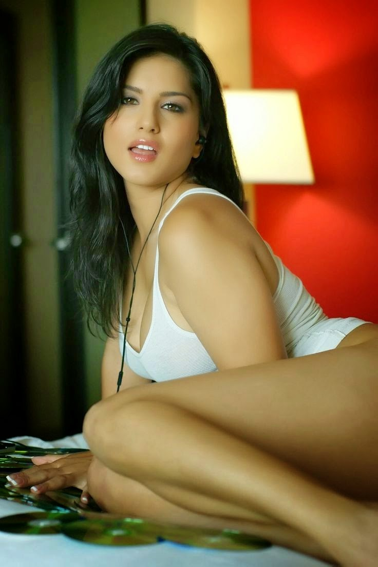 hot bollywood porn - Sunny Leone Bollywood Porn Actress Hot Wallpaper photo images
