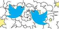 Guerra de Tuits