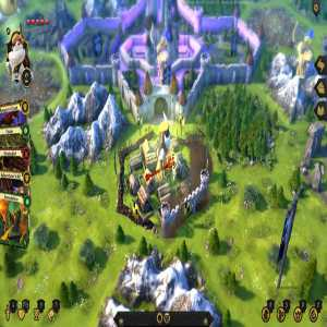 download armello the usurpers hero pack pc game full version free