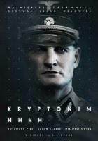 http://www.filmweb.pl/film/Kryptonim+HHhH-2017-744496
