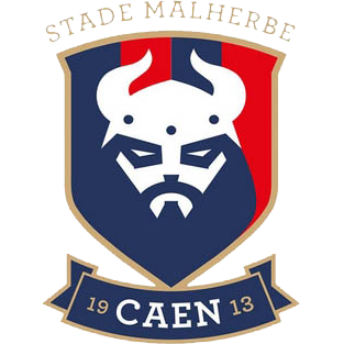 2020 2021 Recent Complete List of Caen Roster 2019/2020 Players Name Jersey Shirt Numbers Squad - Position