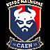 Stade Malherbe Caen 2018/2019 - Calendário e Resultados