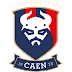 Stade Malherbe Caen 2018/2019 - Calendrier et Résultats