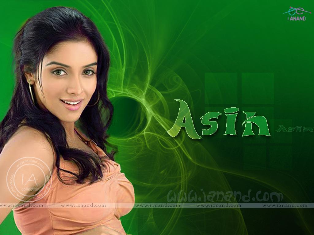 Asin Hd Wallpapers Asin Biography Bollywood Actress Photos: Hot Blog Post: Indian Hot Actress Asin HD Wallpapers