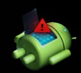 Como saber que procesador tiene un dispositivo android
