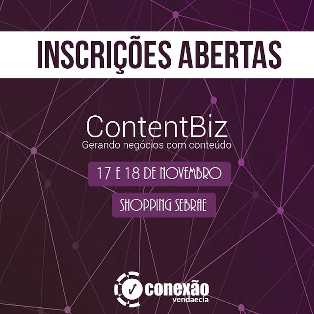 ContentBiz
