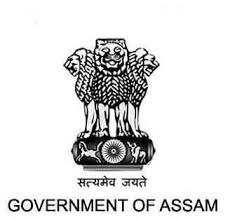 State Chief Vigilance Commissioner Assam