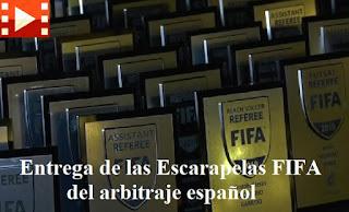arbitros-futbol-FIFA