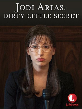 Ver Oscuro secreto (Jodi Arias: Dirty Little Secret) (2013) Online