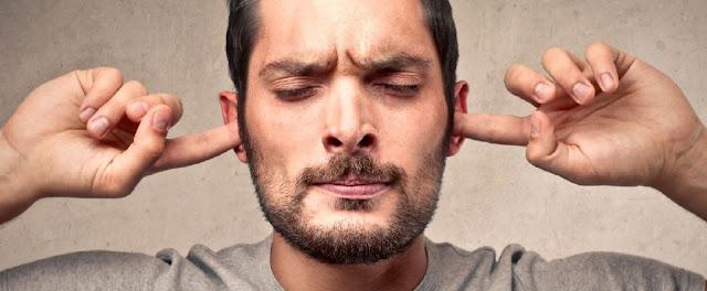 zumbido-no-ouvido-tratamento
