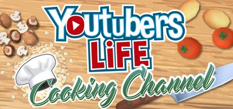 Youtubers Life v0.9.2 Cracked-3DM
