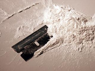 imagen drogodependencias