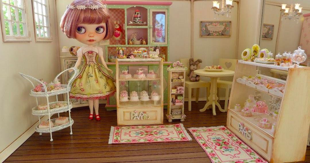 Cake Craft Shops In Milton Keynes
