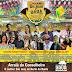 Prefeitura de Uauá anuncia programação oficial do São João 2018