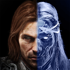 Game Middle-earth Shadow of War Mod Apk Terbaru