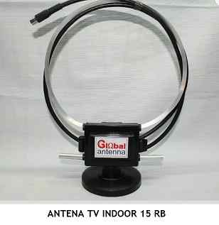antena tv indoor murah