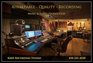 KMH Studios Leading Studio in Maryland