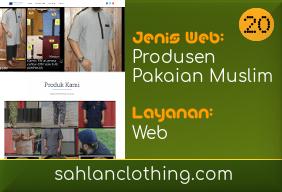 jasa web jogja