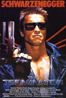 Best Hollywood Action Movies Of All Time. top hollywood action movies