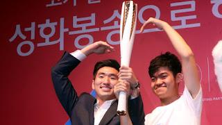 PyeongChang 2018, unos Juegos Olímpicos bajo la sombra del desafío norcoreano