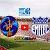 Ver Deportivo La Guaira vs Emelec En Vivo Online 23-08-2016