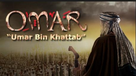 Seberapa Kaya Umar bin Khattab?