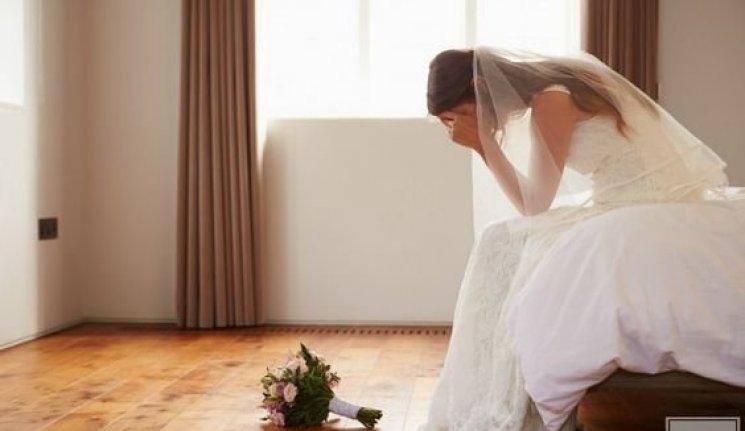 Minta Sumbangan Rp 22 Juta ke Tamu, Calon Pengantin Batal Menikah dan Malu