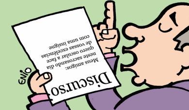 Resultado de imagem para vereador analfabeto