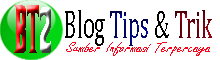 Blog Tips & Trik