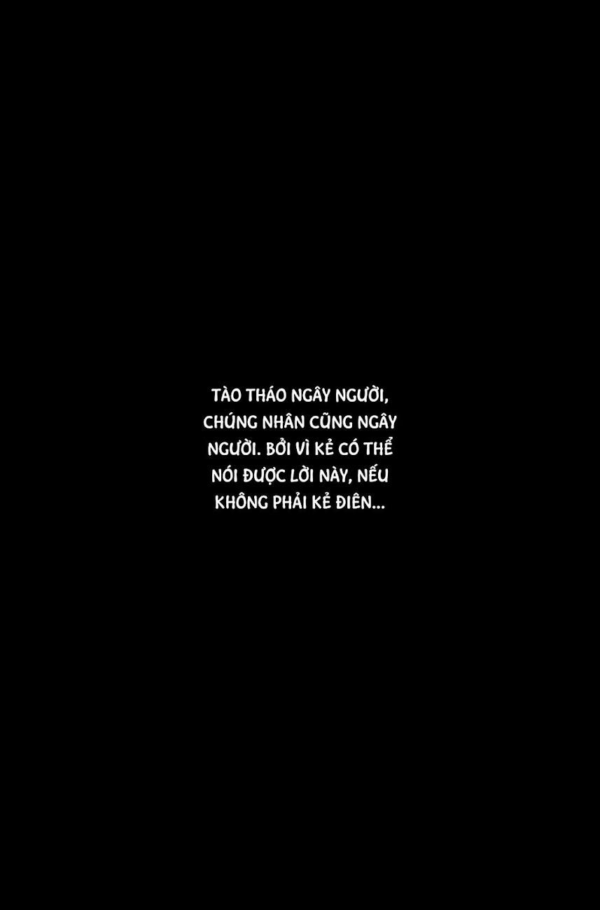 Hỏa phụng liêu nguyên Chương 441: Kiêu hùng trung thần [Remake] trang 25