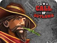 Download Game Call OF Outlaws Apk v1.0,0 Mod Unlimited Money