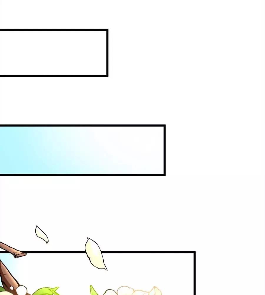 Quyền Phi Chi Đế Y Phong Hoa chap 1.2 - Trang 38