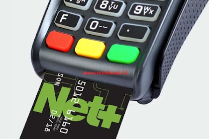 Neteller Sebagai Alat Pembayaran Online