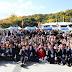 제12회 광명농악대축제 성황리에 개최