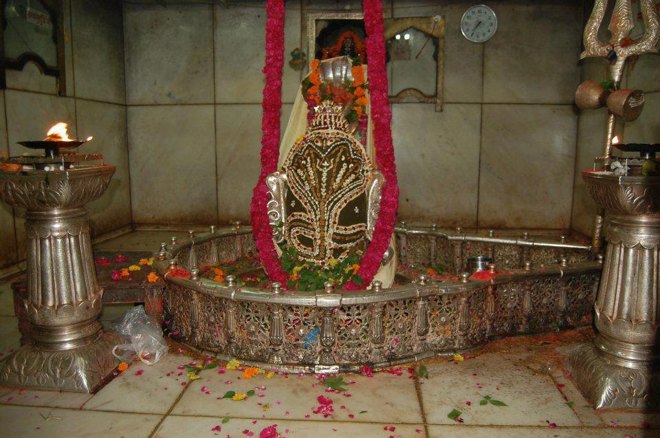 The World Of Shiva Parivar Mahakaleshwar Jyotirlinga Ujjain Madhya Pradesh Pictures
