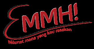 Logo Emmh