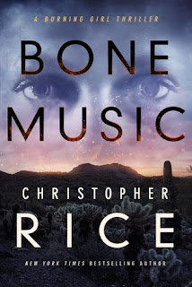 https://www.goodreads.com/book/show/35566332-bone-music