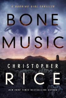 https://www.goodreads.com/book/show/35566332-bone-music