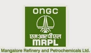 manager job in mrpl mangalore