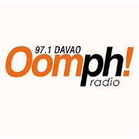 Oomph Radio Davao DXUR 97.1 MHz