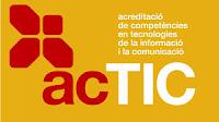 Curso_actic_actic-nivel_1