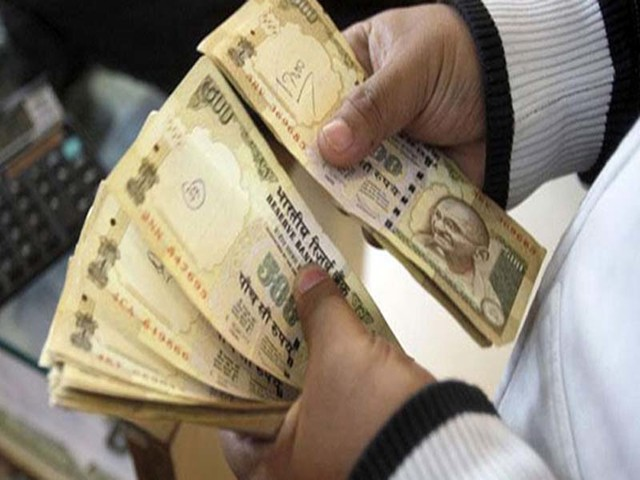 7th Pay Commission approved by the Union Cabinet
