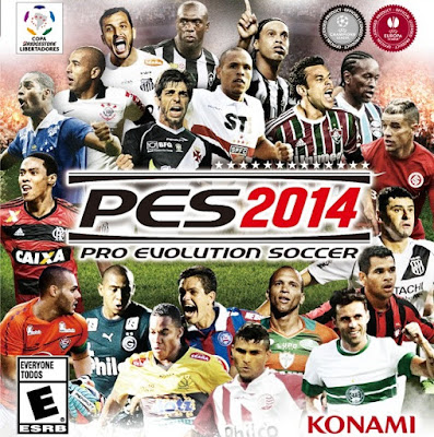 Msvcr100.dll Is Missing Pes 2014 | Download And Fix Missing Dll files