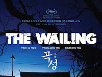 Download Film The Wailing (2016) Full Movie BluRay Gratis