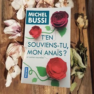 https://fofielit.blogspot.com/2018/09/ten-souviens-tu-mon-anais-michel-bussi.html
