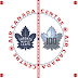 Leafs 100th Anniversary Concept