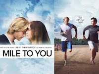 Streaming Movie 1 Mile To You 2017 Subtitle Indonesia