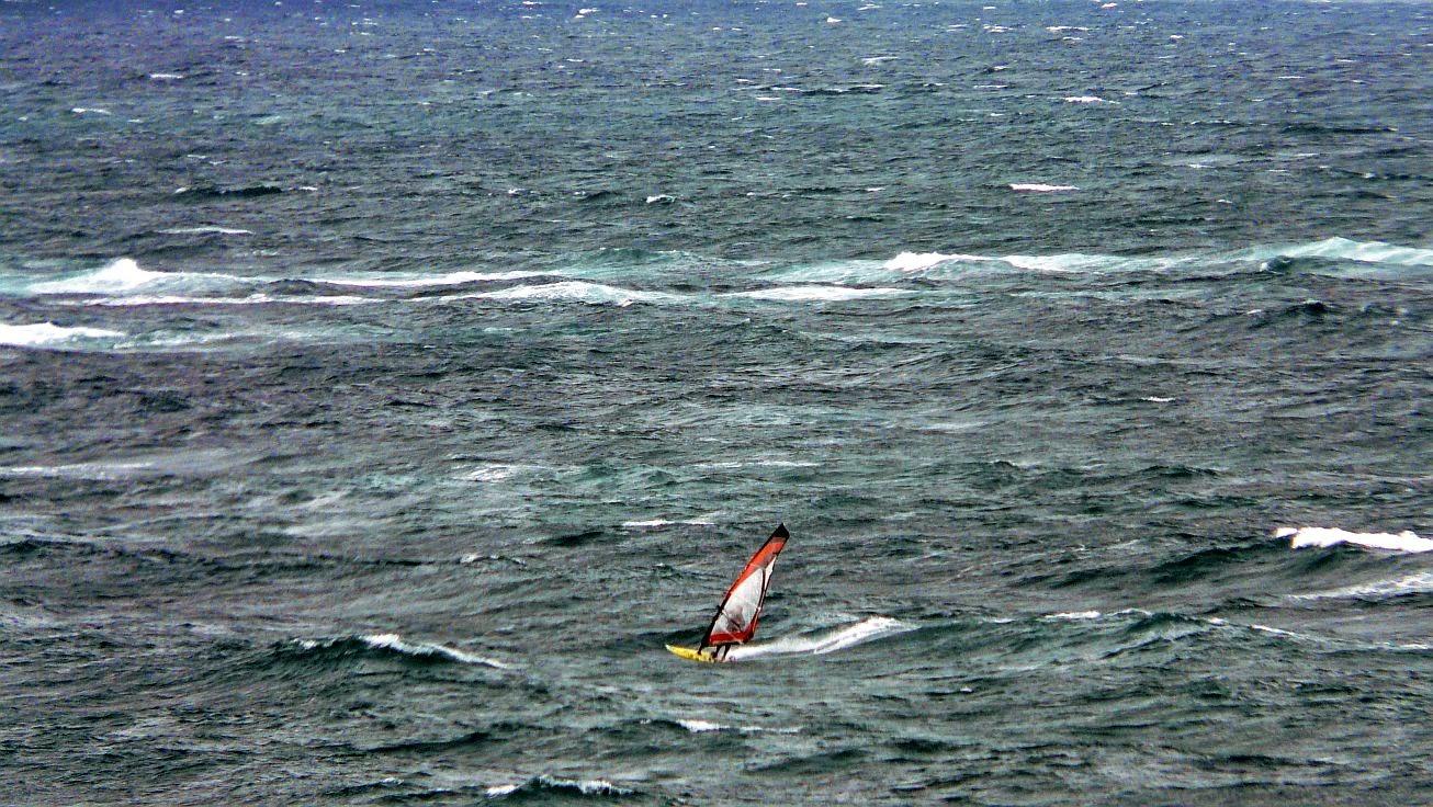 dia para windsurf sopelana 02