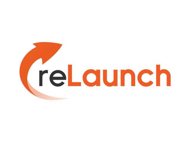تطبيقة اليوم : أندرويد : ReLaunch - إضافة رائعة للتعامل مع التطبقيات